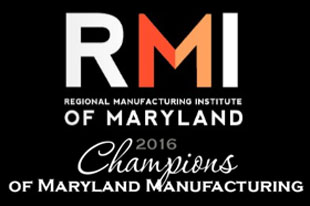 rmi champions of manufacturing 2016 logo