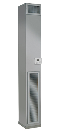 Riser Fan Coil Systems And Products From The Whalen