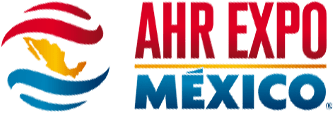 ahr expo mexico slides 1